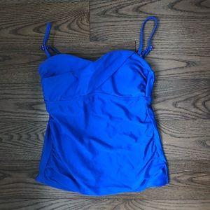 Other - 🦋5/$40 swim top ( tankini )